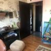 Apartament cu 3 camere decomandate de vanzare Sibiu zona Vasile Aaron thumb 5