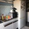 Apartament cu 3 camere decomandate de vanzare Sibiu zona Vasile Aaron thumb 6