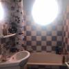 Apartament cu 3 camere decomandate de vanzare Sibiu zona Vasile Aaron thumb 7