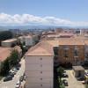 Apartament cu 3 camere decomandate de vanzare Sibiu zona Vasile Aaron thumb 8