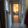 Apartament cu 3 camere decomandate de vanzare Sibiu zona Vasile Aaron thumb 9