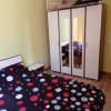 Apartament decomandat 2 camere de vanzare in Sibiu zona Turnisor thumb 1