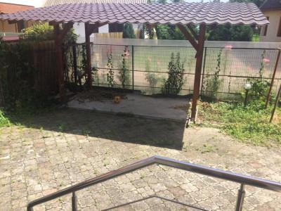 Casa de inchiriat in Sibiu 12 camere zona Calea Dumbravii