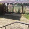 Casa de inchiriat in Sibiu 12 camere zona Calea Dumbravii thumb 1