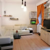 Apartament decomandat la casa in Sibiu Centrul Istoric Comision 0% thumb 1