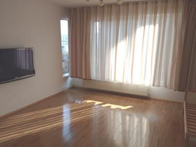 Apartament 2 camere decomandate 59 mp utili Sibiu zona Vasile Aaron