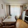 Apartament 2 camere de vanzare 54 mp in Sibiu zona Terezian thumb 1
