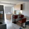 Apartament decomandat 52 mp de vanzare in Sibiu zona Arhitectilor thumb 2