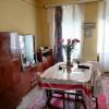 Apartament la casa de vanzare 88 mp curte in Sibiu zona Lazaret thumb 1