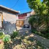 Casa cu 4 camere de vanzare in Sebes in zona buna thumb 1