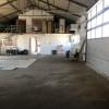 Spatiu industrial 250 mp utili si 700 mp teren in Sibiu zona Turnisor thumb 1