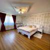 Casa individuala in Sibiu de vanzare zona Tineretului 600 mp teren thumb 1