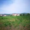 Teren intravilan 475 mp de vanzare in Sibiu Gusterita deschidere 27 m thumb 1