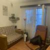 De vanzare apartament 2 camere Sibiu zona Rahovei thumb 1