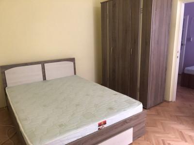 Apartament de vanzare cu 3 camere in Centrul Istoric din Sibiu