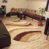 Apartament decomandat 2 camere 58 mp utili Sibiu zona Promenada Mall thumb 2