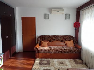 Apartament 2 camere la cheie de vanzare zona Stefan cel Mare Sibiu