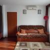 Apartament 2 camere la cheie de vanzare zona Stefan cel Mare Sibiu thumb 1