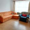 Apartament 2 camere de vanzare in Sibiu zona Mihai Viteazul thumb 1