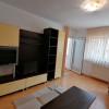 De inchiriat apartament 2 camere cu gradina zona Strand Sibiu thumb 1