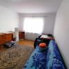 Apartament 2 camere de inchiriat zona Vasile Aaron Sibiu thumb 1