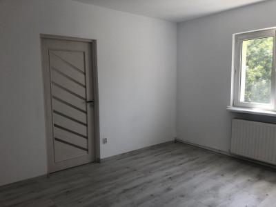 Apartament 3 camere de vanzare Sibiu zona Mihai Viteazul