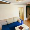 Apartament decomandat 3 camere si balcon de vanzare Sibiu zona Strand thumb 1