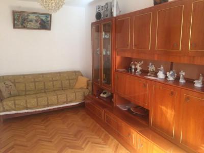 Apartament 3 camere de inchiriat in Sibiu zona Vasile Aaron