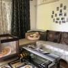 Apartament 3 camere 63 mp utili 2 balcoane de vanzare Selimbar thumb 1