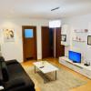 Apartament de vanzare 2 camere 60 mp utili in Sibiu zona Rahovei thumb 3