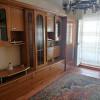 Apartament decomandat 2 balcoane de vanzare Sibiu zona Turnisor thumb 1