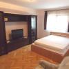 Apartament 2 camere comfort 1 etaj 2 de vanzare in Sibiu zona Rahovei thumb 1