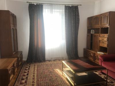 Apartament 3 camere de inchiriat in Sibiu zona Orasul de Jos