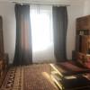 Apartament 3 camere de inchiriat in Sibiu zona Orasul de Jos thumb 1