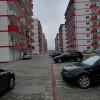 Apartament de vanzare 2 camere etaj 2 in Sibiu zona Calea Surii Mici thumb 1