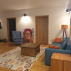 Apartament 3 camere de vanzare in Sibiu zona Vasile Aaron thumb 1