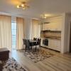 Apartament de inchiriat etaj 3 mobilat modern in Sibiu zona Magnolia thumb 1