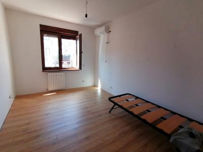Casa individuala de vanzare zona Selimbar Sibiu