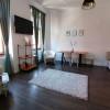 De inchiriat apartament 2 camere cu terasa Orasul de Jos Sibiu thumb 1