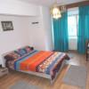 Apartament de vanzare 3 camere 2 bai GARAJ in Sibiu Central COMISION 0 thumb 1