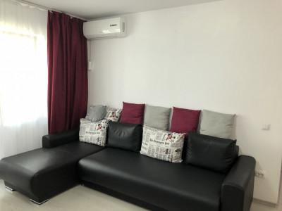Apartament de vanzare 2 camere 50 mp utili zona Doamna Stanca in Sibiu