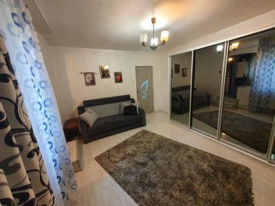 Apartament recent renovat de inchiriat 2 camere in Sibiu Mihai Viteazu