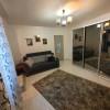 Apartament recent renovat de inchiriat 2 camere in Sibiu Mihai Viteazu thumb 1