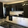 De vanzare apartament 2 camere mobilat utilat zona Arhitectilor Sibiu thumb 1