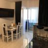 De vanzare apartament 2 camere mobilat utilat zona Arhitectilor Sibiu thumb 2
