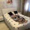 De vanzare apartament 2 camere mobilat utilat zona Arhitectilor Sibiu thumb 4