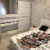 De vanzare apartament 2 camere mobilat utilat zona Arhitectilor Sibiu thumb 5