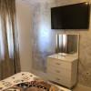 De vanzare apartament 2 camere mobilat utilat zona Arhitectilor Sibiu thumb 6