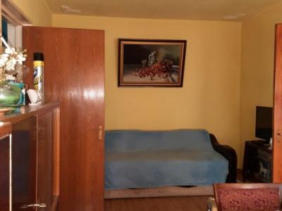 De vanzare apartament 2 camere cu balcon zona Vasile Aaron Sibiu