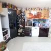 Apartament 4 camere 2 bai si o garsoniera de vanzare Turnisor Sibiu thumb 1